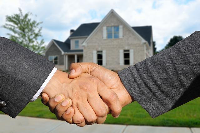 売却物件はどのくらいの期間で売れるの?不動産売主様からよくある質問に回答