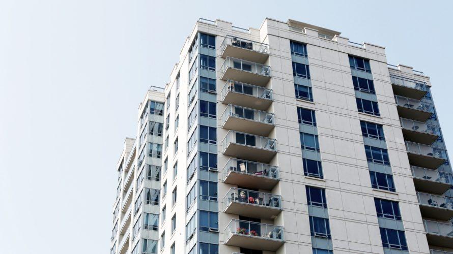 「私はいくらぐらいの家が買える(住宅ローンが組める)の?」不動産買主様からよくある質問に回答。電卓一つで計算可能です