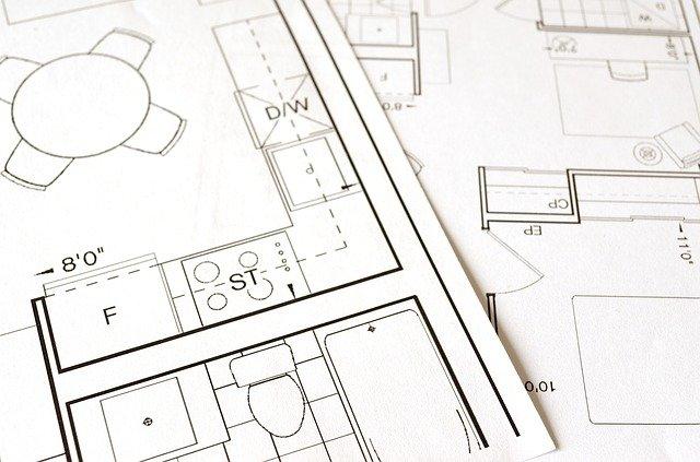 【購入編】単身者、ディンクス世帯の方に嬉しい情報。住宅ローン控除の条件が緩和される?!